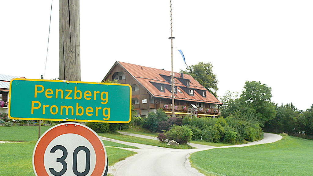 singles penzberg