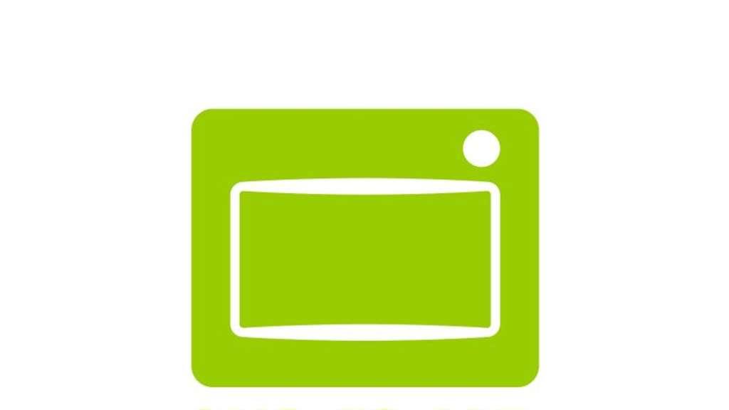 antennenfernsehen dvb t2 hd was verbraucher wissen sollten multimedia. Black Bedroom Furniture Sets. Home Design Ideas