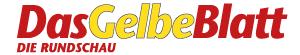 Logo Das Gelbe Blatt