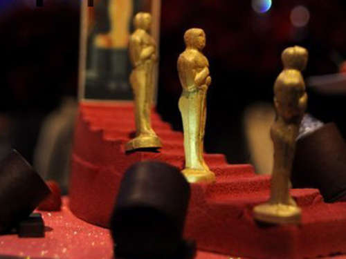 Prügelei bei Oscar-Party: Sean Young verhaftet