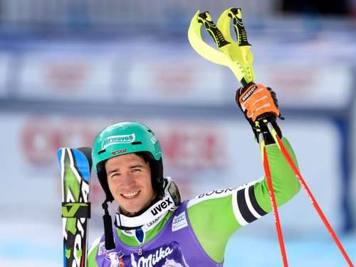 Neureuther liebäugelt mit Start im Super-G