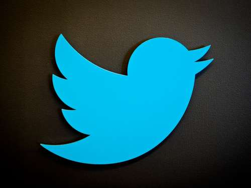 Twitter will WhatsApp mit Videos sein