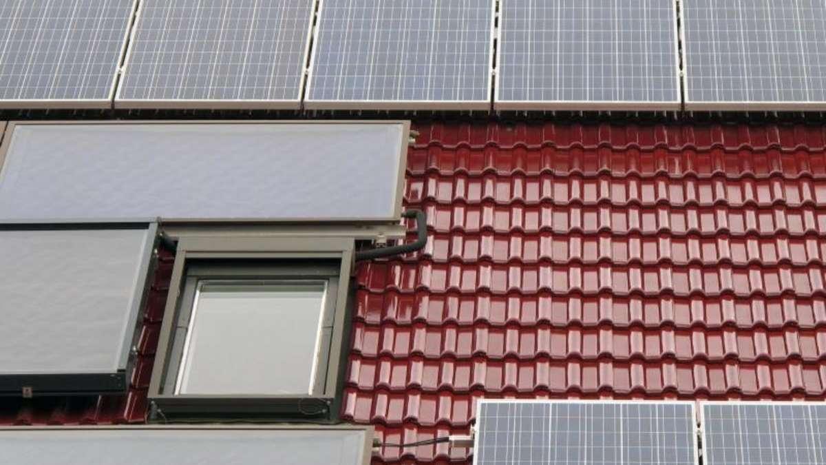 energieeffizientes bauen von heute und morgen wohnen. Black Bedroom Furniture Sets. Home Design Ideas
