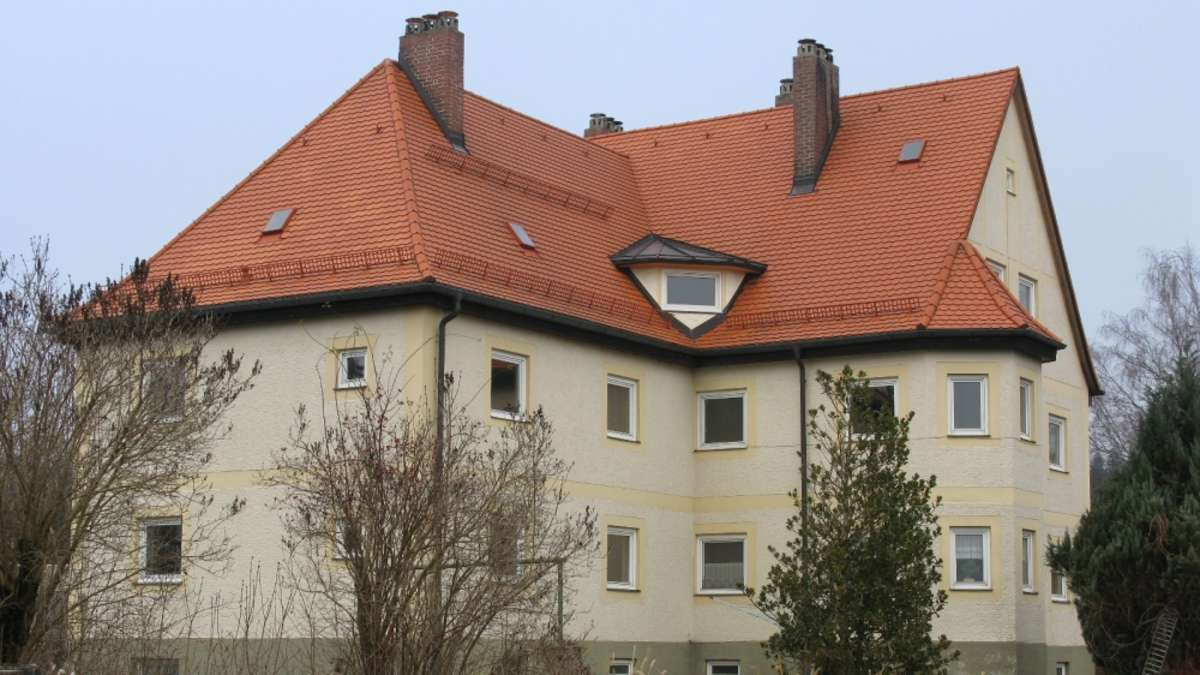 Single wohnung miesbach