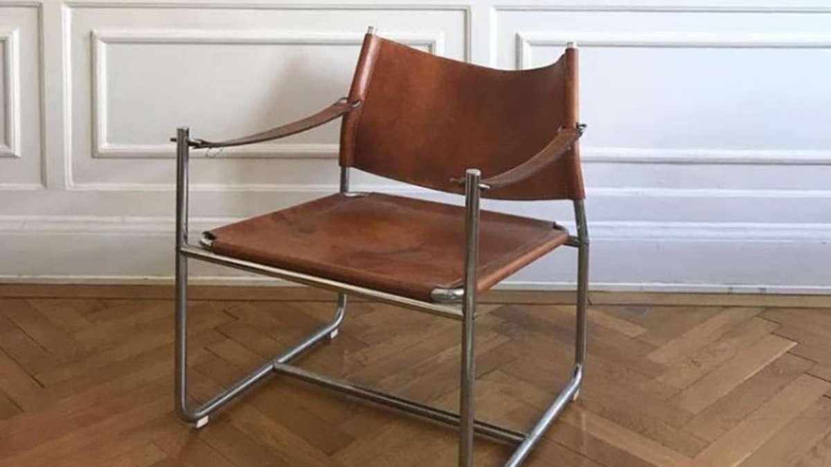 diese ikea m bel sind tausende euro wert wohnen. Black Bedroom Furniture Sets. Home Design Ideas