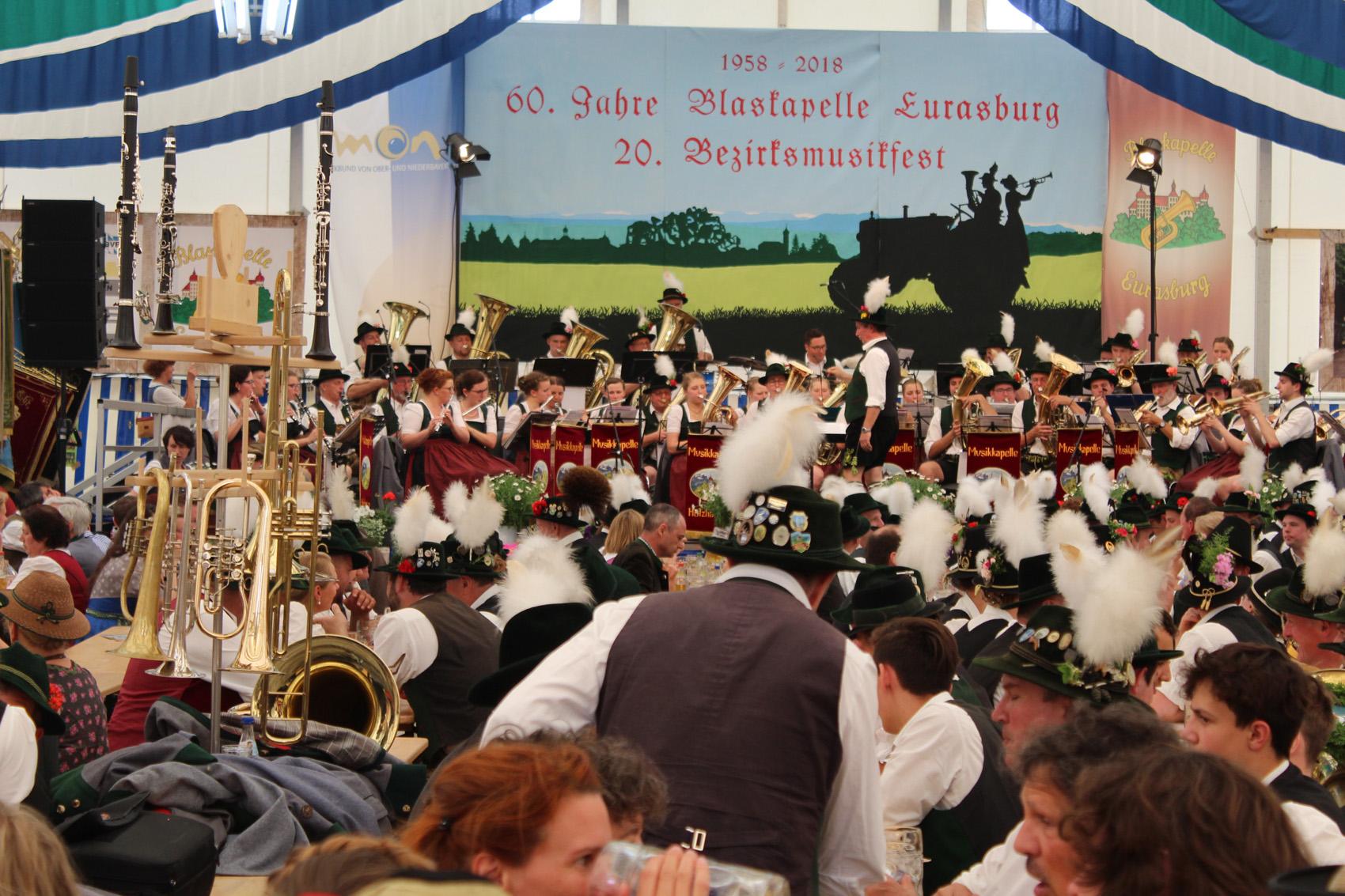 Https: www.dasgelbeblatt.de lokales bad toelz wolfratshausen 2018
