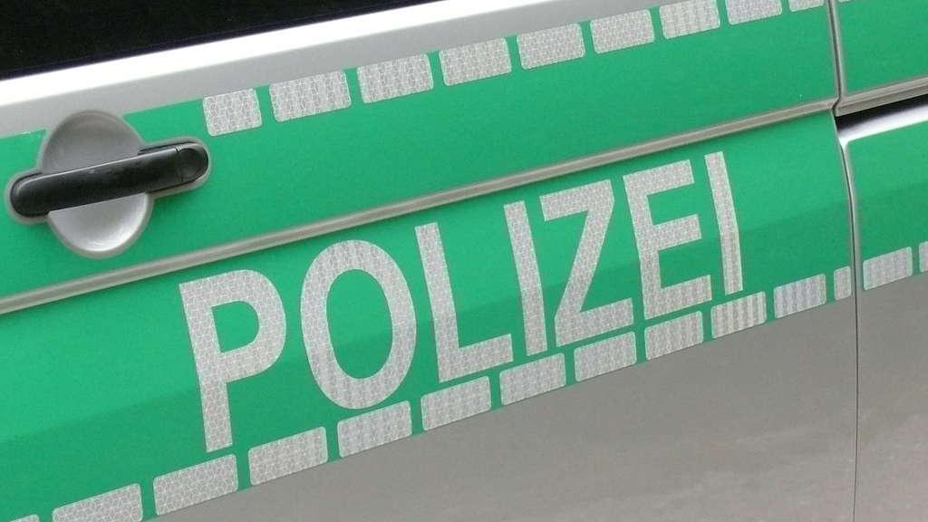 Red Bull Kühlschrank Tankstelle : Diebstahl aus tankstelle in iffeldorf penzberg