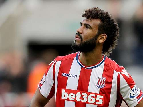Transfer-Überraschung des Sommers: Paris holt Choupo-Moting