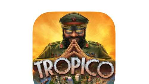"iOS-Games: ""El Presidente"" behauptet sich in den Top Ten"