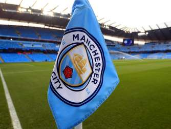UEFA verbannt Manchester City aus der Champions League