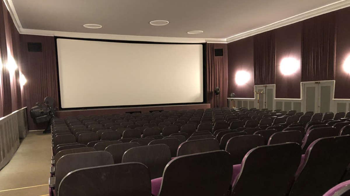 Kino Bad Tölz Preise