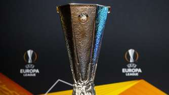 Endrunde in NRW: Europa League als Olympia-Chance