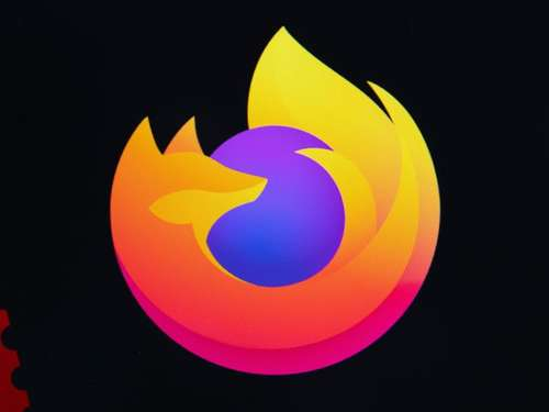 Firefox ohne Flash und mit Favoriten-Kniff